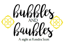 bubbles-and-babules