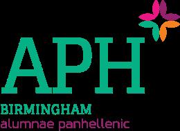 APH Logo_Birmingham