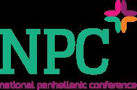 NPC-Logo_Horizontal_RGB_Transp-1024x671-e1506611990370